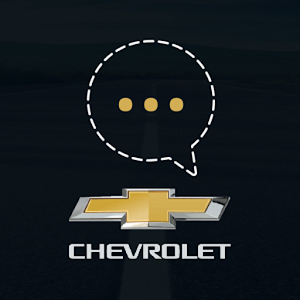 TTYL by Chevrolet icon
