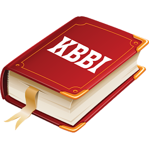 Kbbi apprecs kbbi icon stopboris Choice Image