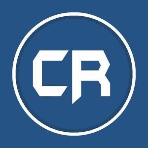 ConveRion icon