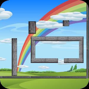 Build 2 icon