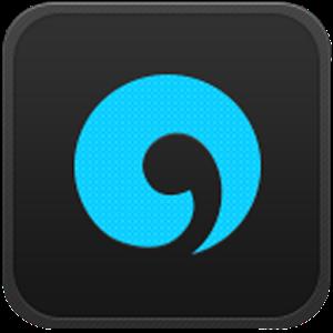 RicoSurf icon