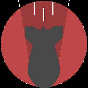 Bombs Away! icon
