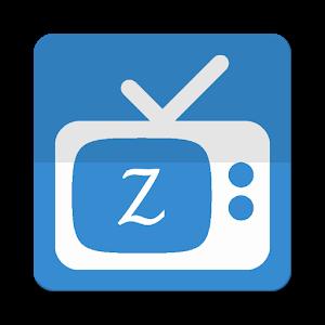ZSeries icon
