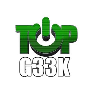 TopGeek icon