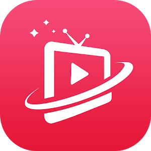 Jil Jil: Free Movies & Serials icon