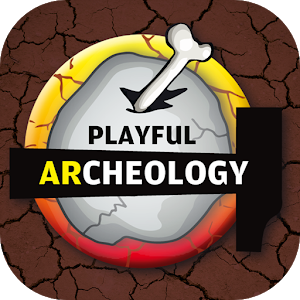 Playful Archeology icon