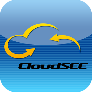 CloudSEE - AppRecs