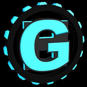 Gorey Hole icon