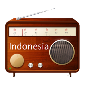 Indonesia Radio icon