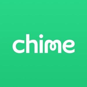 Chime Mobile Banking AppRecs