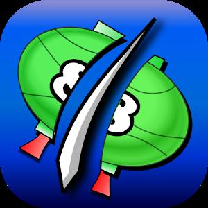 Math Ninja icon