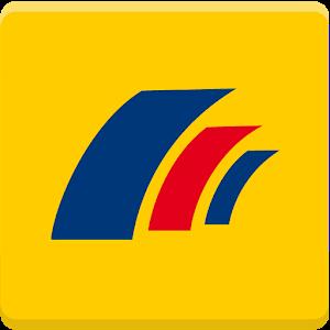 Postbank Vorgemerkte Umsätze