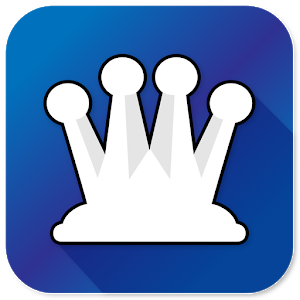 Chess Classic icon