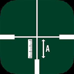 Subtensions icon
