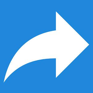 Computer Shortcut Keys Pro icon