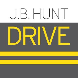 J.B. Hunt Drive icon