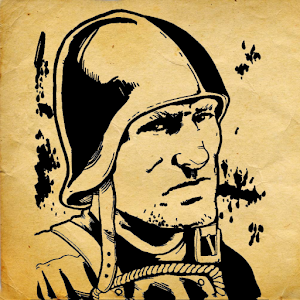 For Sparta! icon