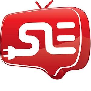 Surya Electronics icon