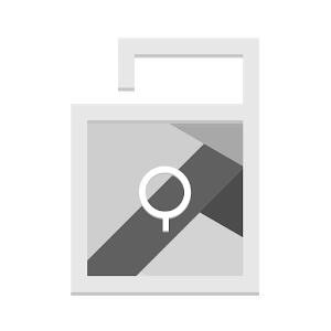 LockIt Free icon