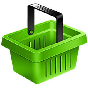 Shared Shopping List FREE icon