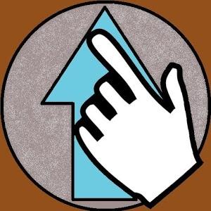 Tapp-itt icon