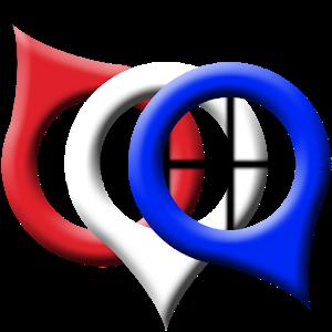 UTAPro icon