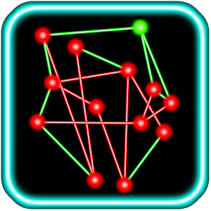 Untangle - Logic icon