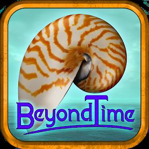 Adventure Beyond Time icon