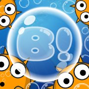 Bubbler! FREE icon