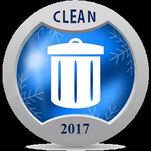 Auto Clean Pro icon