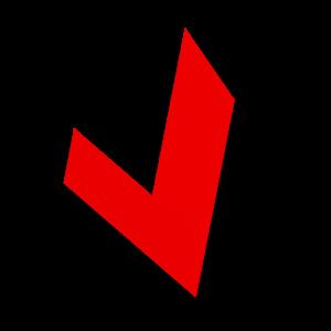 Tehda for TeuxDeux icon