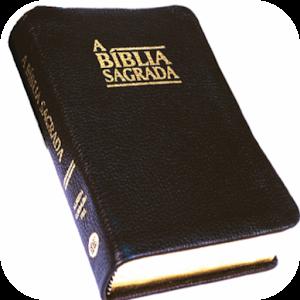 Versículos de la Biblia diario icon