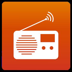 Jet Radio icon