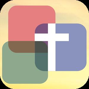 Calvary Assembly of God icon