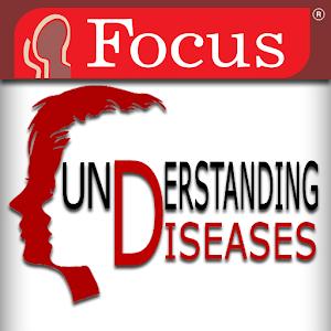 Understanding Diseases icon
