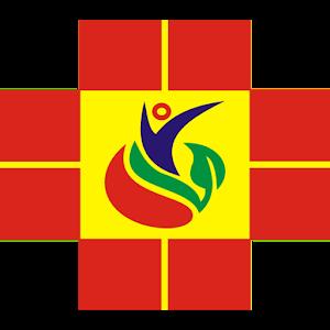 bravgard icon