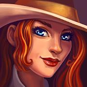 Alicia Quatermain icon
