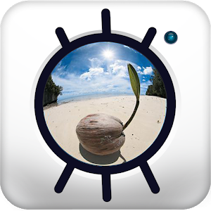 FishEyeVideo icon