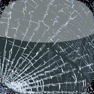 Free Screen Cracker icon