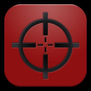 DroidShot icon