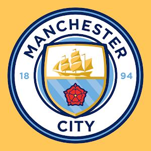 Man City Editions icon
