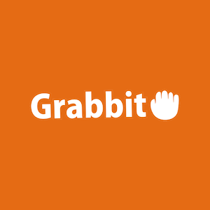 Grabbit icon