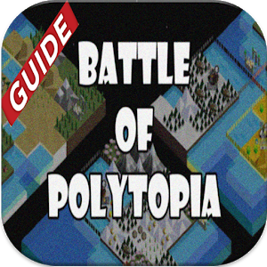 Guide for Battle Of Polytopia icon