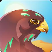 Falcon Valley Battle icon