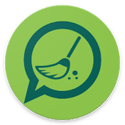 File Manager For WhatsApp - Unoffical icon