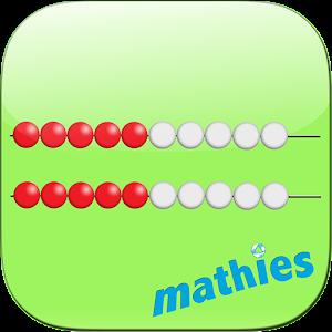 Rekenrek by mathies icon