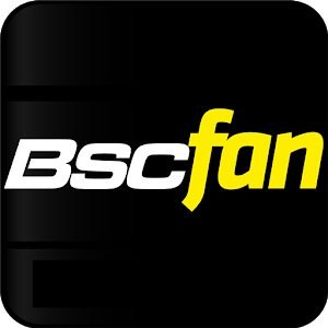 BSC FAN icon