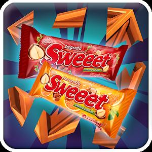 Sweeet Breakout icon
