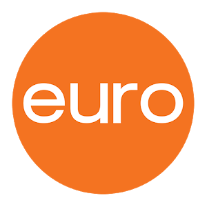 EuropeBet P2P Games icon