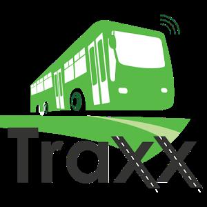 SmartTraxx icon